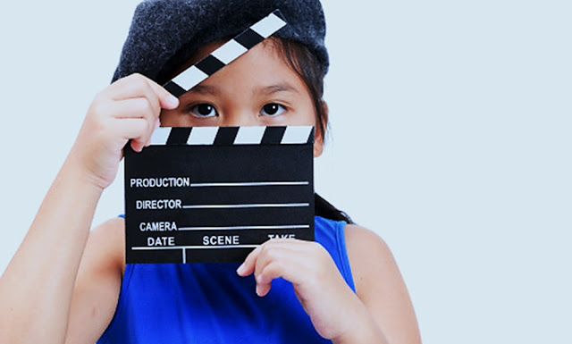 Ley cinematográfica Perú