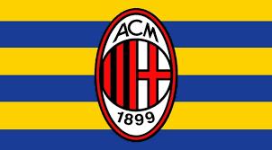 اون لاين مشاهدة مباراة ميلان وبارما بث مباشر20-4-2019 الدوري الايطالي سيريا اليوم بدون تقطيع