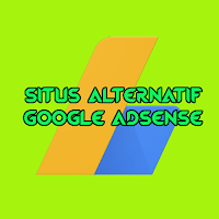 30+ Alternatif Google Adsense Terbaik 2017