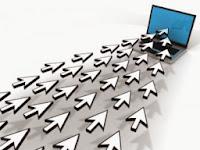 Cara Mudah Mendapatkan Backlink Gratis Berkualitas