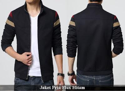 jenis-jenis jaket dan gambarnya