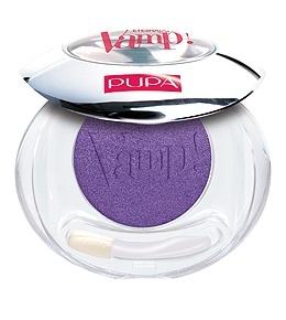 pupa-vamp-plastic-violet-ombretto