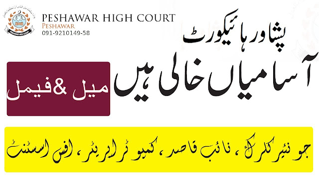 peshawar high court,peshawar high court jobs 2019,peshawar high court jobs,peshawar high court new jobs 2019,jobs in peshawar high court,peshawar high court jobs 2019 || tahseen jobs,peshawar high court judges,jobs in peshawar,lahore high court jobs,peshawar,peshawer hai court jobs 2020,peshawar high court cause list,high court jobs 2019,high court peshawer jobs 2019