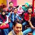 Advokasi Kepada Guru di SMK Prajnaparamita