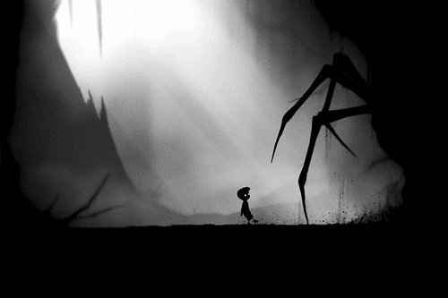 Limbo Apk Download