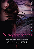 http://ksiazkomania-recenzje.blogspot.com/2016/05/niewypowiedziana-c-c-hunter.html