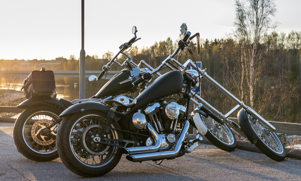 black, chopper, chrome, engine, free, freedom, harley, harley davidson, kromi, lifestyle, machine, moottoripyörä, moottoripyöräily, motorbike, motorcycle, power, powerful, steel, travel, vapaus, wheel