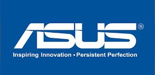 Brand Laptop Asus 2017
