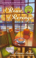 https://www.goodreads.com/book/show/18492463-a-roux-of-revenge?ac=1