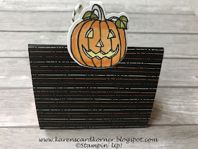 https://karenscardkorner.blogspot.com/2018/10/stampin-up-wwys-192-seasonal-chums.html