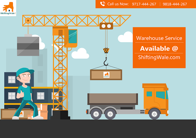 Packers and Movers Services from Gurugram to Jalandhar, Household Shifting Services from Gurugram to Jalandhar