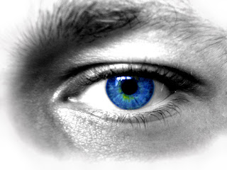 Soigner les troubles oculaires avec la phytothérapie