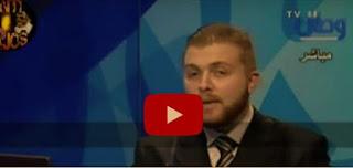 [Video] Lihat Bagaimana Allah Membalas Dosa Lelaki Syiah ini!