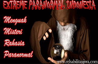 Rahasia Kekuatan Paranormal | Paranormal | Hipnotis | Paranormal jakarta | Paranormal Indonesia | Gemblengan Paranormal