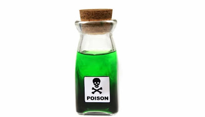 husband poisons wife ondo state
