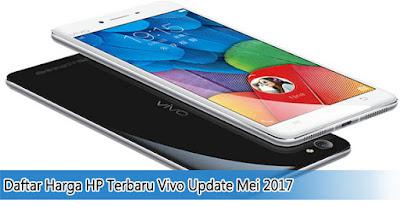 kembali vivo merilis hp smartphone terbaru untuk kalangan menengah ke bawah utuk lebih jelasnya mari kita simak bersama artikelnya