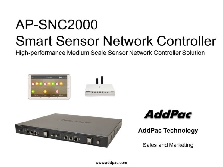 bluetooth based smart senor networks The class of device (cod) in case of bluetooth which allows us to differentiate the type of device (smartphone, handsfree, computer, lan/network ap) with this parameter we can differentiate among pedestrians and vehicles.