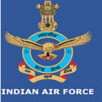 DOWNLOAD AIR FORCE Y GROUP EXAM PAPER SET