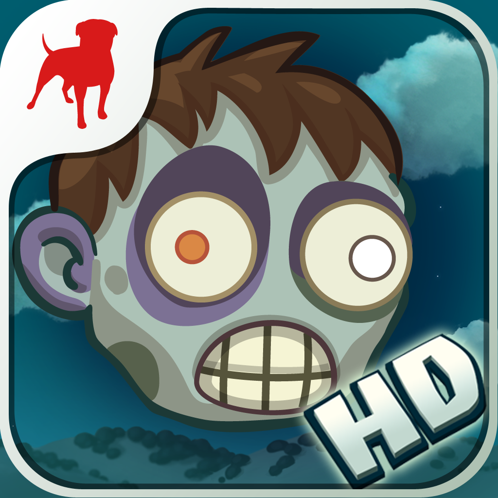 Jogos android download