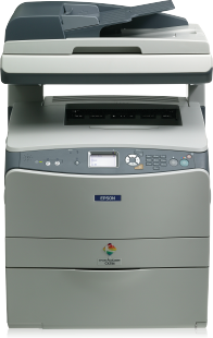 Epson AcuLaser CX21N driver download Windows, Epson AcuLaser CX21N driver download Mac, Epson AcuLaser CX21N driver download Linux