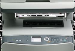 EPSON ACULASER MX20DNF MFP SCANNER DRIVER FOR MAC