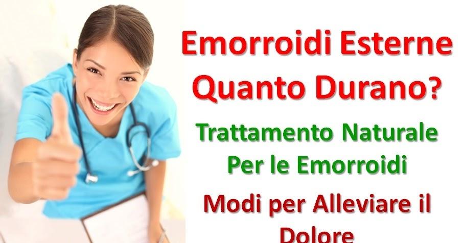 Medicine di cura di emorroidi in una farmacia