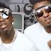 ( New Mp4)  Dudu Baya-KONKI ft Rayvanny - KONKI (Video Song)