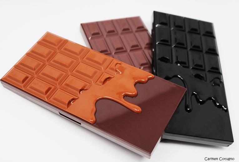 palette-cioccolato