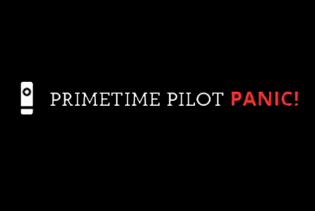 Pilots 2016: More Early Buzz from Deadline