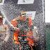 Fernando Jr aproveita falha em carro de Tozzo e vence MB Challenge em Campo Grande