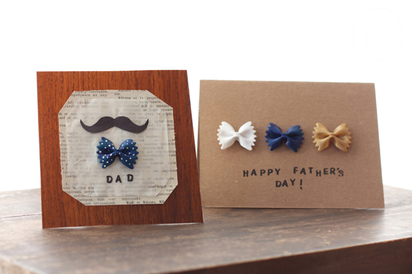 Fathers Day Poems Images Pics 2017