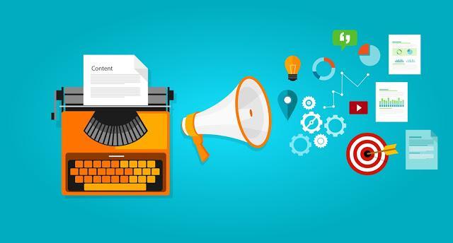 7 Ventajas de una Agencia de Marketing de Contenido