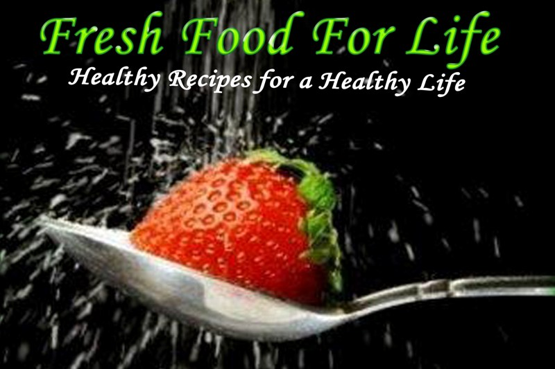 Angel's Foods: Fresh Food For Life