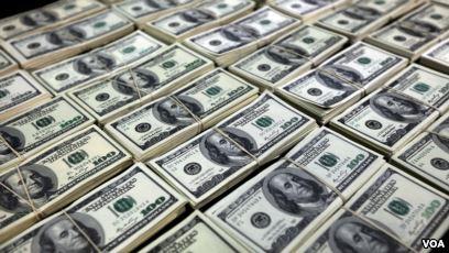 پاکستان کی اقتصادی مشکلات بڑھ رہی ہیں: اسٹیٹ بنک
