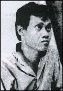 Biografi Kasino Warkop DKI