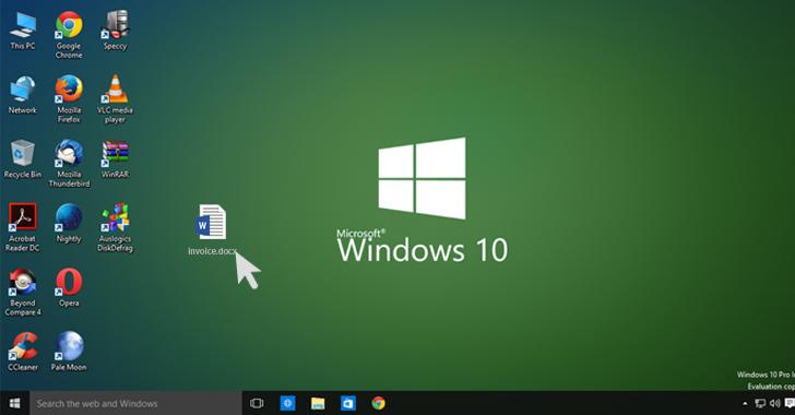 ms-office-dde-malware-exploit