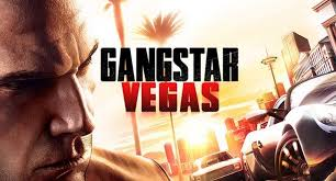 ကားသူခိုးဂိမ္းထက္ ပိုေဆာ့လို႔ေကာင္းတဲ့ - Gangstar Vegas v2.7.0m [Mod] Apk