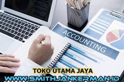 Lowongan Kerja Toko Utama Jaya Pekanbaru Maret 2019