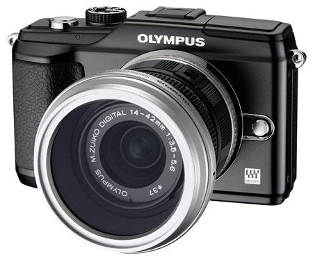 ... olympus c s milan - photo 16 ... c9c44657e92