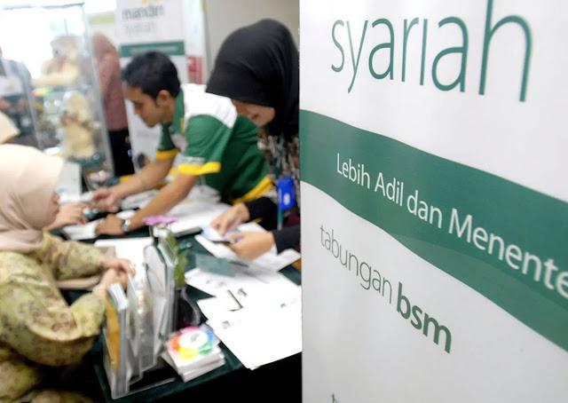 Karakter Utama Dari Asuransi Syariah