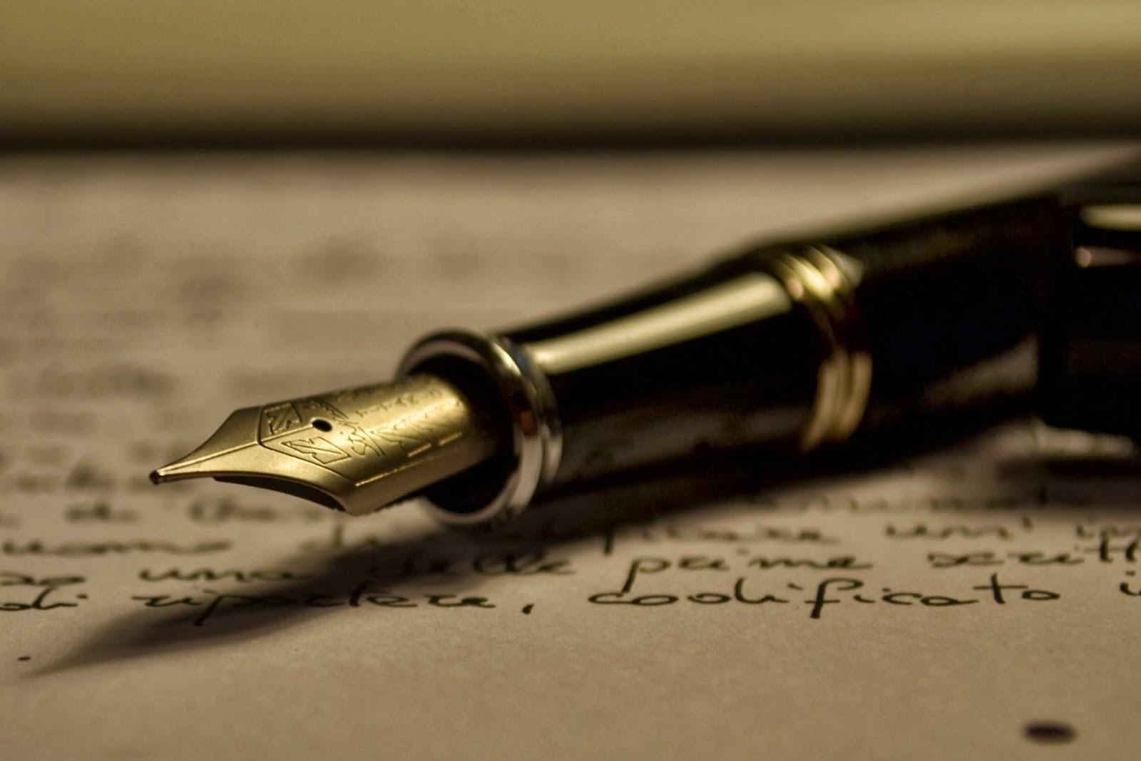 custom essay writing online usa how to provide that by maria david essay writing jpg 1600times1068