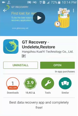 https://www.techemobi.info/2018/04/how-to-recover-your-lost-android-mobile.html