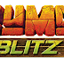 Review: Zuma Blitz on Facebook