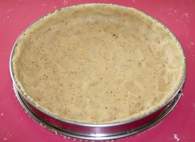"alt=""tarte sucrée"""