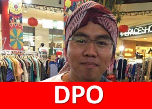 Ini 10 Fakta Palsu Soal Murtadin Fadil Mulya yang mengaku ustadz