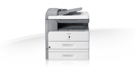 Canon IR1024iF Driver UFR II LT Windows And Mac Download