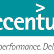 Walk-In for Software Developers @ Accenture On 5th Dec 2015 in Chennai |JavaTechInfo.Com