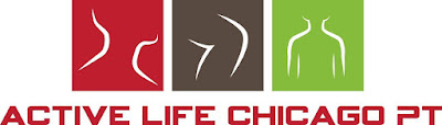 ActiveLife Chicago Physical Therapy
