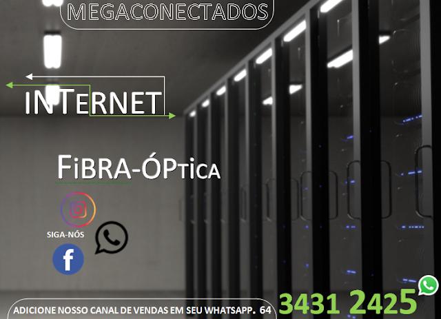 nossa fan pag megaconectados.com