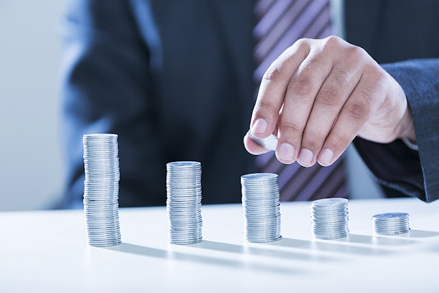What Criteria do You Need to Fulfill Before Availing a Business Loan?